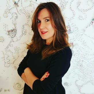 Alicia Santiago