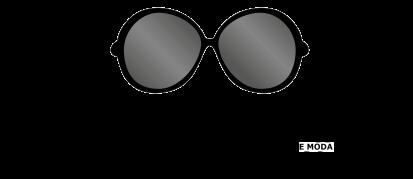 Logo_Cuida_Trans_ppt-01