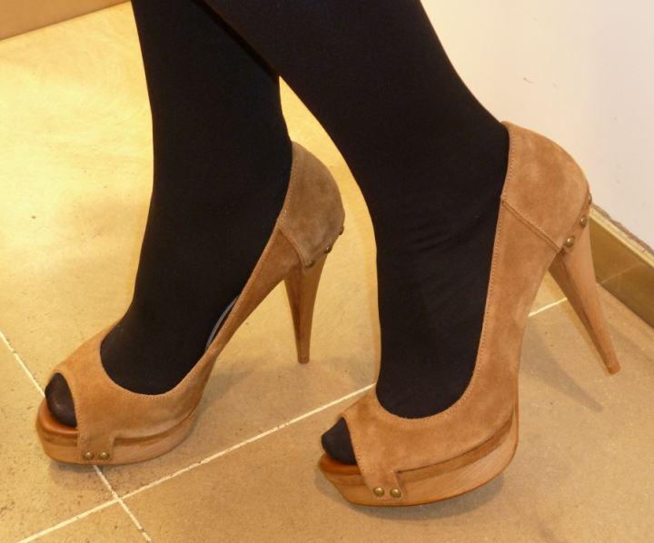 Clon Clon Zapatos Zara Clon Zapatos Zapatos Zara Zara Clon Zara Zapatos Zara Zapatos Clon m0yvwNn8OP