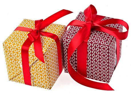 Padres regalos para esta navidad cuida tu imagen - Regalos navidad padres ...