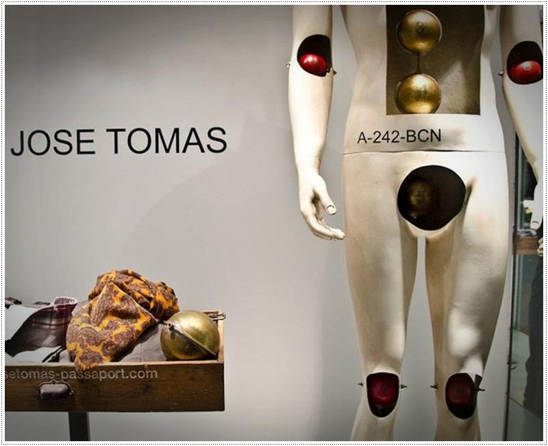 Josep Tomas Escaparates-2