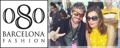 080-Barcelona Fashion-conquistando FRONT ROWs
