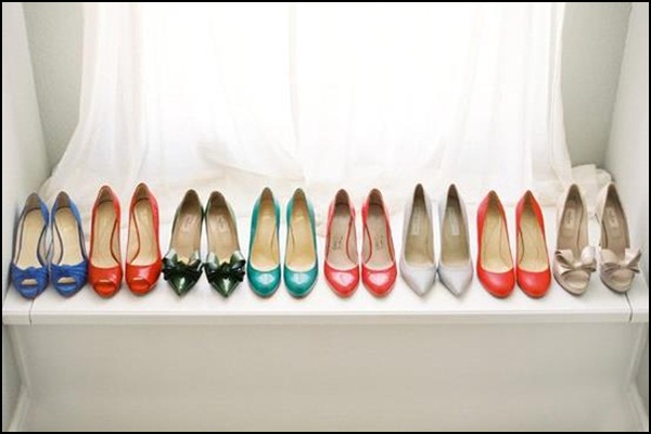 Audley shoes new collection spring summer 2013