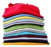 monton-de-colores-camisas-basicas-que-no-necesitamos