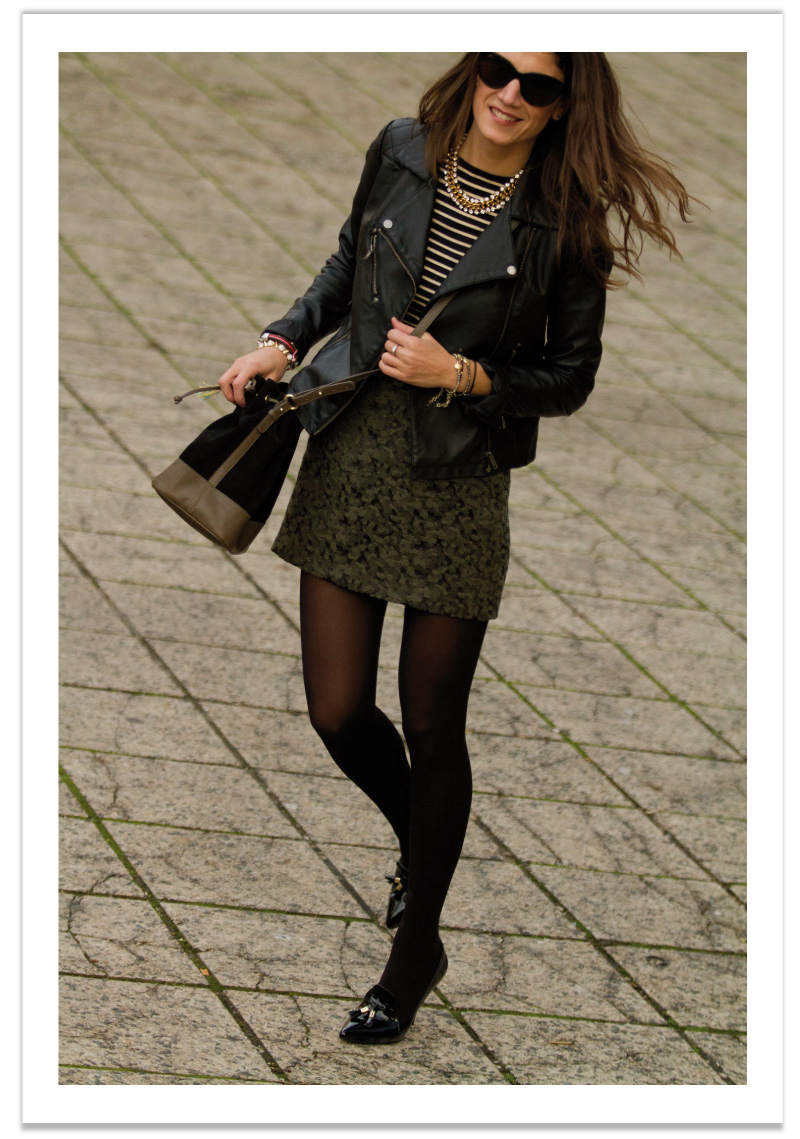 2-mini-skirt-leather-jacket-10
