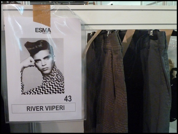 Backstage_RiverViiperi_MiriamPonsa_080BarcelonaFashion_3