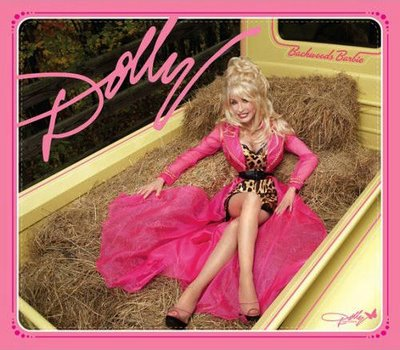 backwoods-barbie-doll-dolly-parton