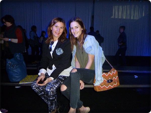 Con Gala González