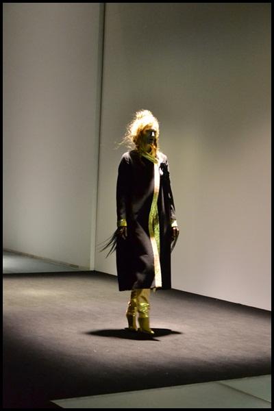 Manuel Bolaño_080 Barcelona Fashion