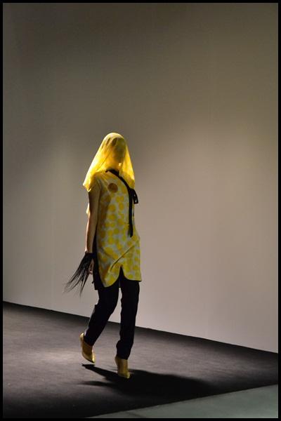 Manuel Bolaño_080 Barcelona Fashion - 3