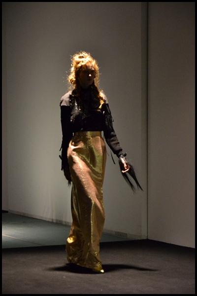 Manuel Bolaño_080 Barcelona Fashion - 5