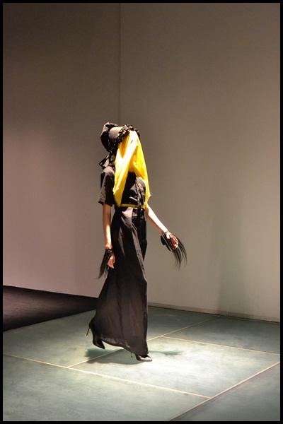 Manuel Bolaño_080 Barcelona Fashion - 6