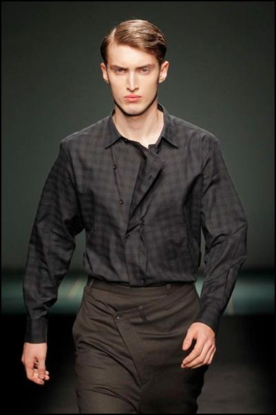 Josep-Abril-colección-otoño-invierno-201314-en-080-Barcelona-Fashion-11
