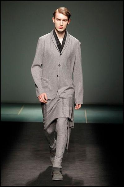 Josep-Abril-colección-otoño-invierno-201314-en-080-Barcelona-Fashion-2