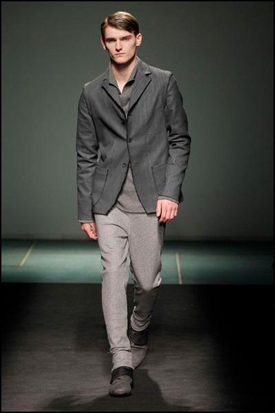 Josep-Abril-colección-otoño-invierno-201314-en-080-Barcelona-Fashion-3