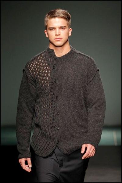 Josep-Abril-colección-otoño-invierno-201314-en-080-Barcelona-Fashion-6