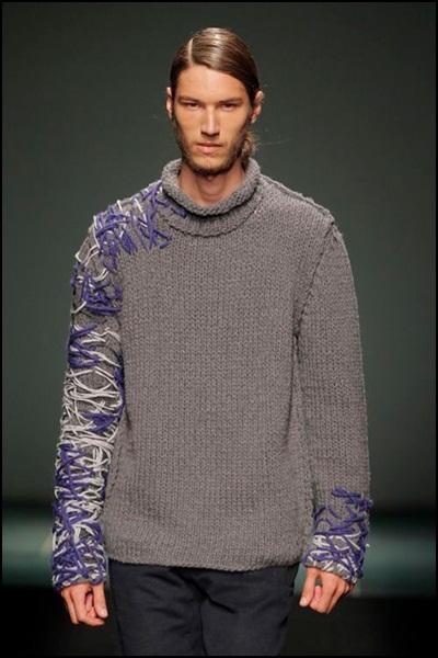 Josep-Abril-colección-otoño-invierno-201314-en-080-Barcelona-Fashion-7