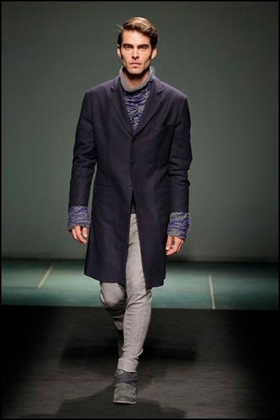Josep-Abril-colección-otoño-invierno-201314-en-080-Barcelona-Fashion-8