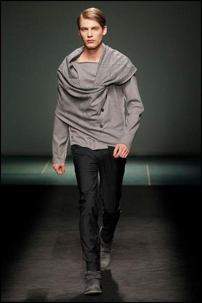 Josep-Abril-colección-otoño-invierno-201314-en-080-Barcelona-Fashion