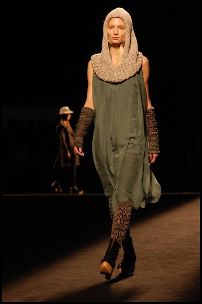 MiriamPonsa_080BarcelonaFashion_9
