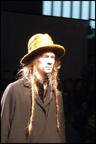 Manuel Bolaño_080 Barcelona Fashion - 10
