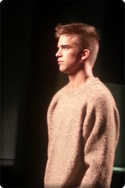 River Viiperi_080 Barcelona Fashion