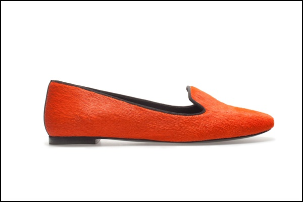 slippers Zara 49,95