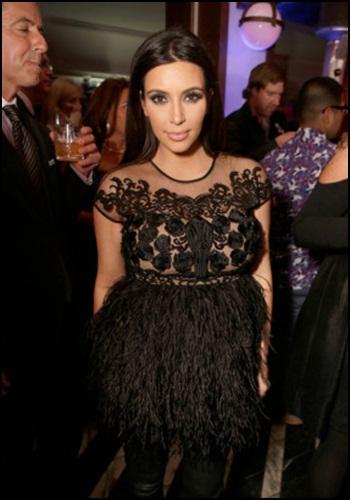 Topshop-Topman-LA-Opening-Kim-Kardashian