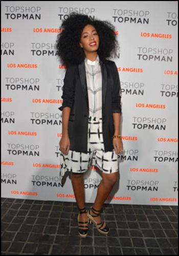 Topshop-Topman-LA-Opening-Solange-Knowles