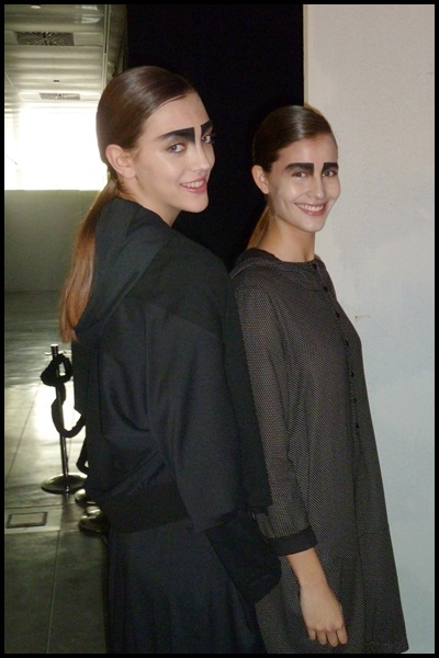WHO_080 Barcelona fashion_backstage-2