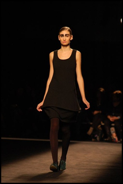 WHO_080BarcelonaFashion_1