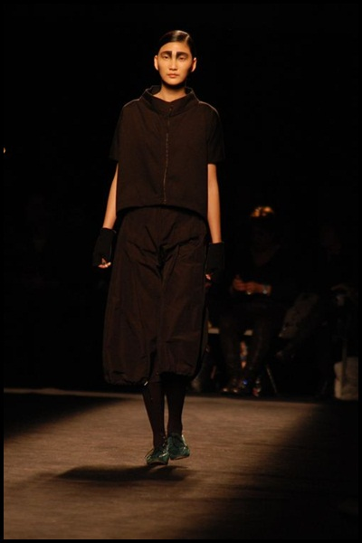 WHO_080BarcelonaFashion_10