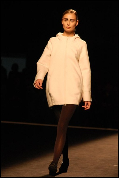 WHO_080BarcelonaFashion_11