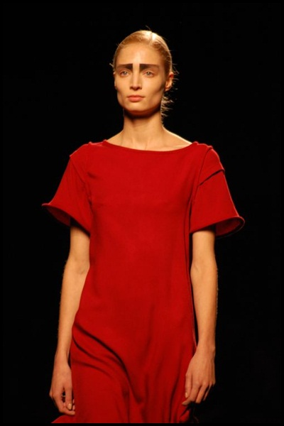 WHO_080BarcelonaFashion_2