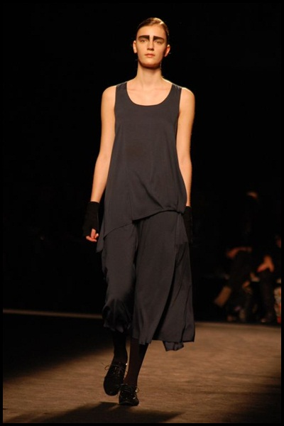 WHO_080BarcelonaFashion_3 (2)