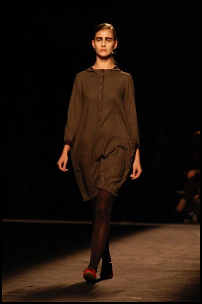 WHO_080BarcelonaFashion_6