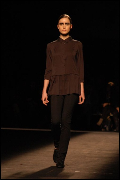 WHO_080BarcelonaFashion_7