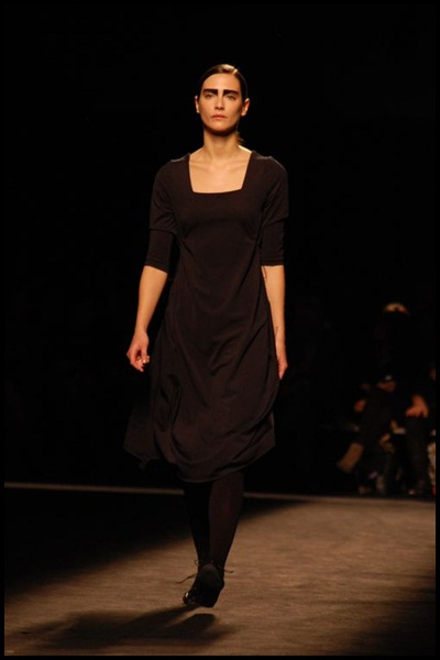 WHO_080BarcelonaFashion_8