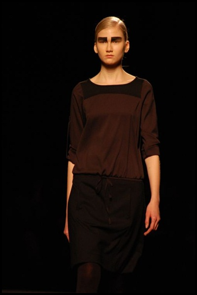 WHO_080BarcelonaFashion_9