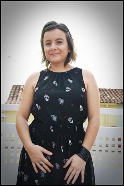 ZARA -vestido calaveras (2)