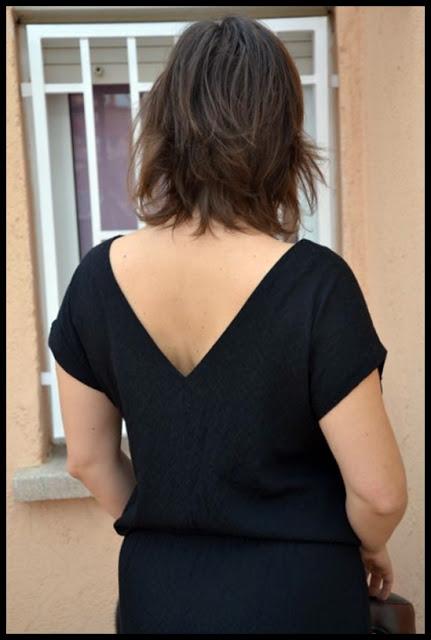 ZARA- vestido tachuelas (3)