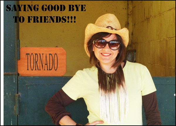 Cuidatuimagen_editorialdemoda_Westerngirl_Saying goodbye to friends