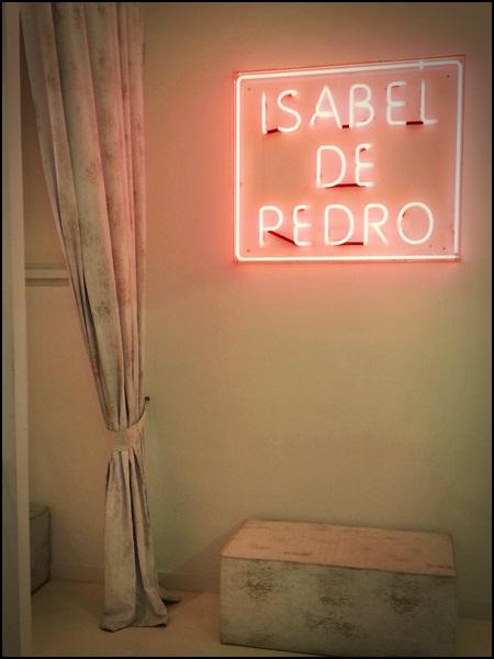 Isabel de Pedro_colección SS2013_detalleprobadores