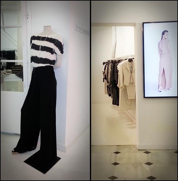 Isabel de Pedro_detalle tienda