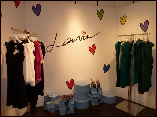 Lanvin_popup_SantaEulalia (4)