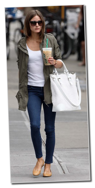 Olivia_Palermo_military_style