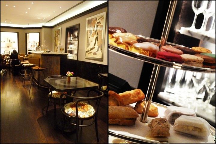 Santa Eulalia_cafe