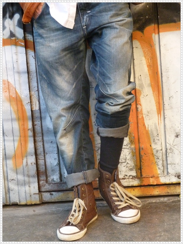 boyfriend_jeans_street_style_Barcelona