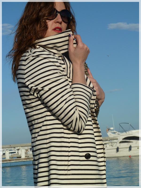 IsabeldePedro_afternoonlook_navycoat7