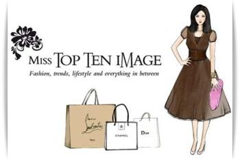 Miss Top Ten Image